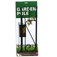 Garden Flag Pole Kit